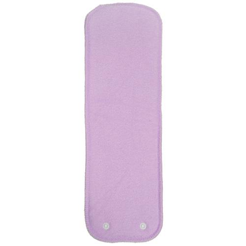 Imagine Bamboo Soaker Pads - Lilac