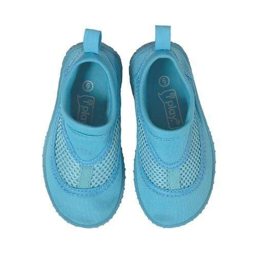 iPlay Water Shoes - Aqua