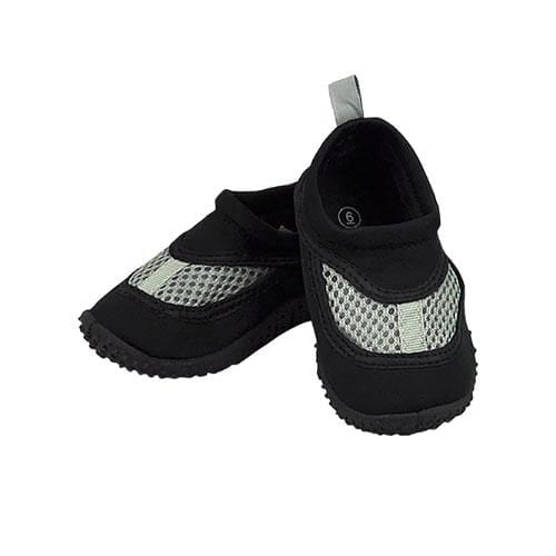 iPlay Water Shoes - Black
