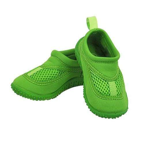 iPlay Water Shoes - Green
