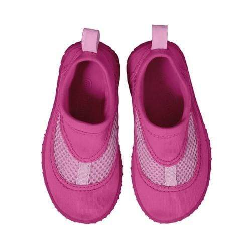 iPlay Water Shoes - Hot Pink