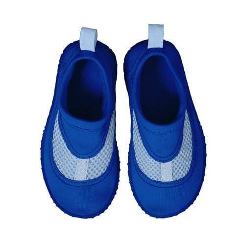 iPlay Water Shoes - Royal