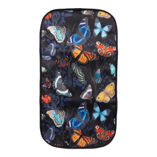 Ju-Ju-Be Changing Pad - Social Butterfly