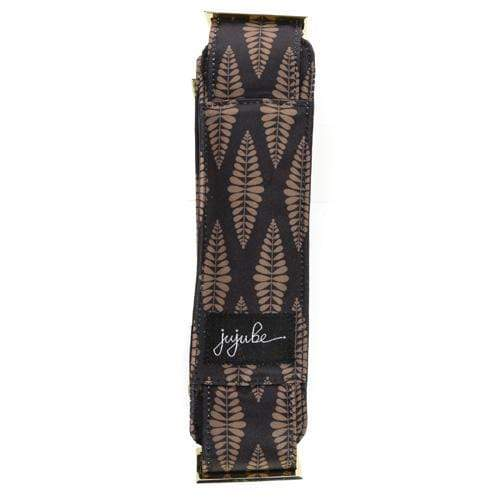 Ju-Ju-Be Messenger Strap - Legacy - The Versailles
