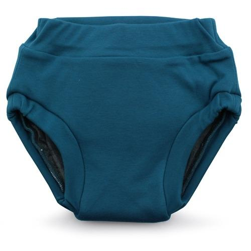 Kanga Care EcoPosh OBV Training Pants - Caribbean S