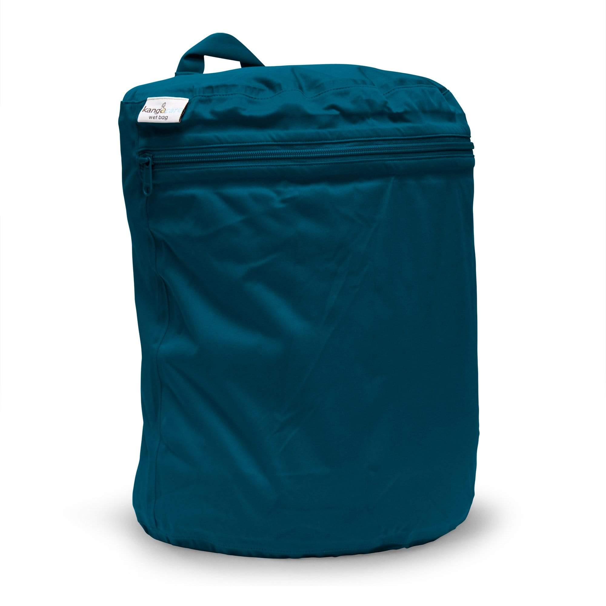 KangaCare Rumparooz Wet Bag - Caribbean