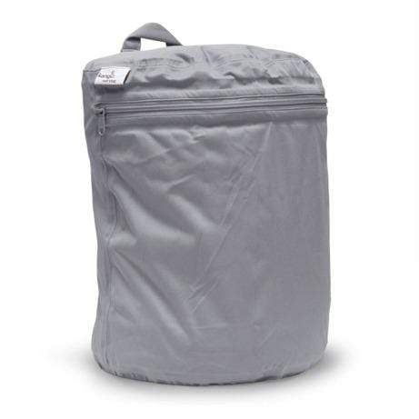 KangaCare Rumparooz Wet Bag - Platinum