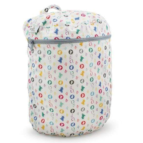 KangaCare Rumparooz Wet Bag - Roozy