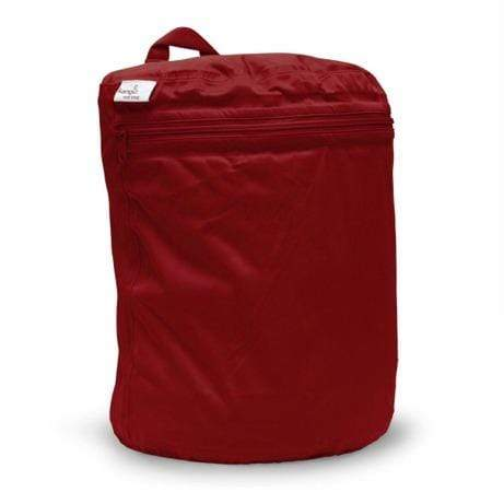 KangaCare Rumparooz Wet Bag - Scarlet