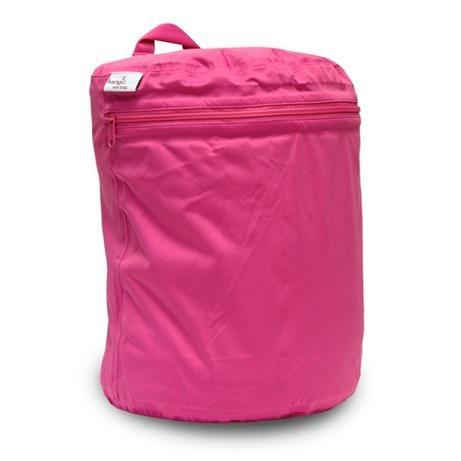 KangaCare Rumparooz Wet Bag - Sherbert