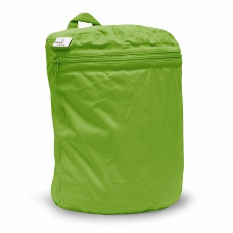 KangaCare Rumparooz Wet Bag - Tadpole