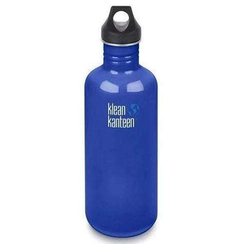 Klean Kanteen 40 oz Classic - Coastal Waters