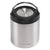 Klean Kanteen TK Canister - 8oz - Brushed Stainless Steel