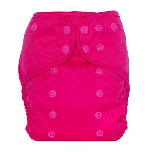 Lalabye Baby Diaper Cover - Ring Around the Rosie