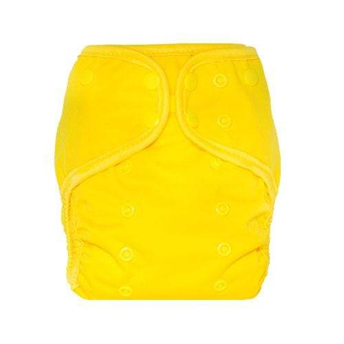 Lalabye Baby One Size Diaper Cover - You Are My Sunshine