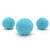 LooHoo Wool Dryer Ball - Aqua