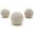 LooHoo Wool Dryer Ball - Gray