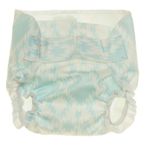 Nicki's Diapers Doll Diapers - Rain