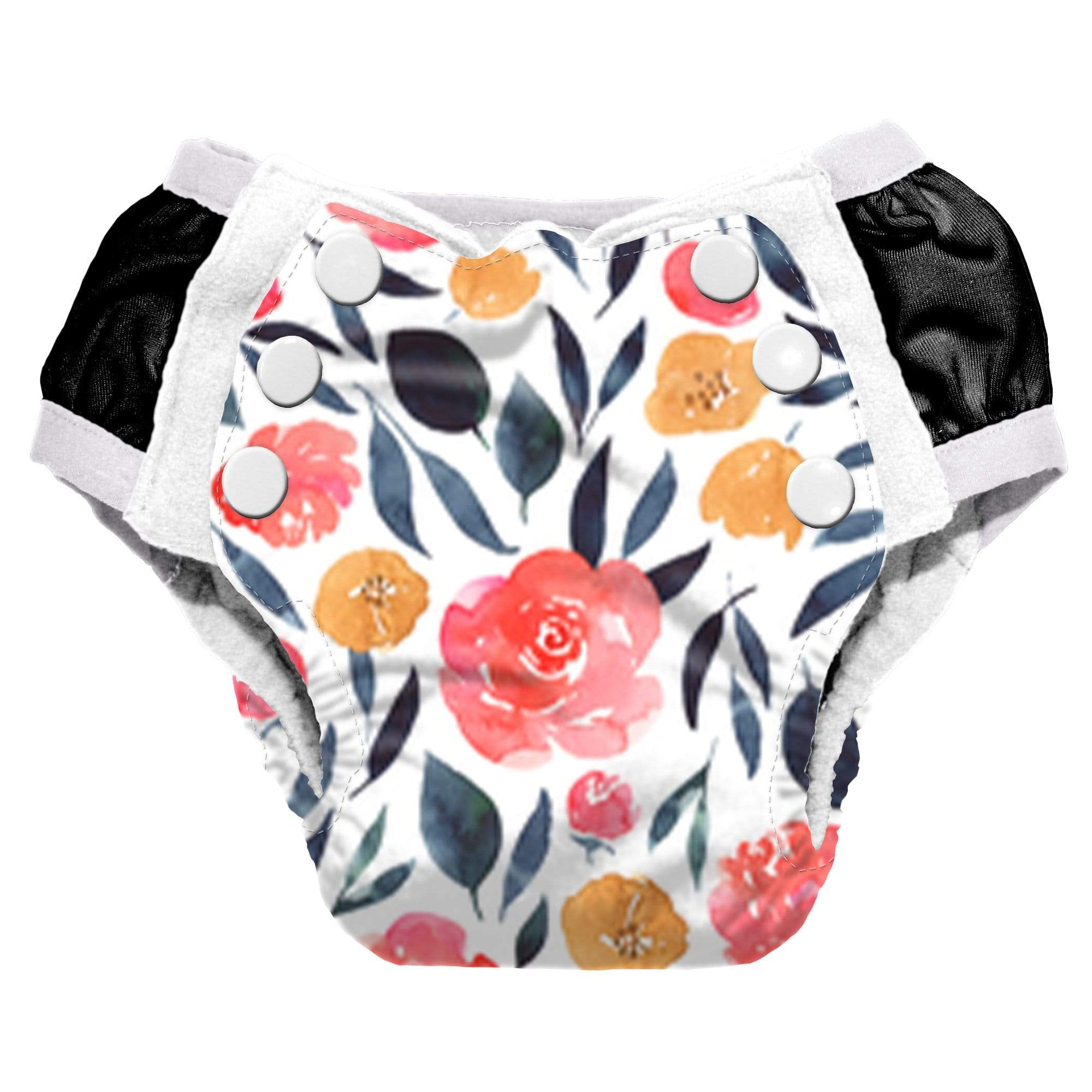 Nicki's Diapers Overnight Training Pants - Take Your Pick