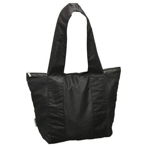 Oh Lily! All Day Tote - Black Voyage