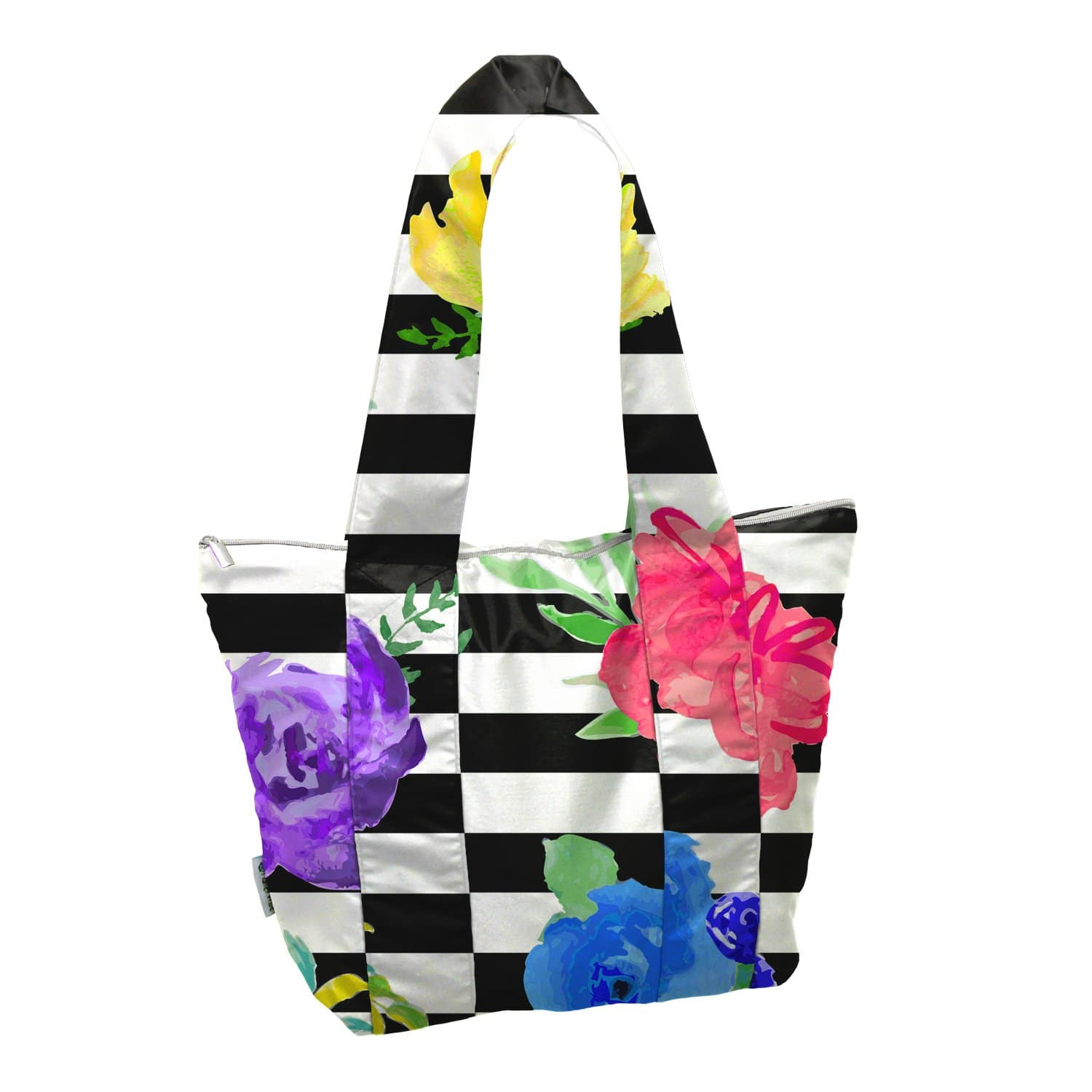 Oh Lily! All Day Tote - Martha