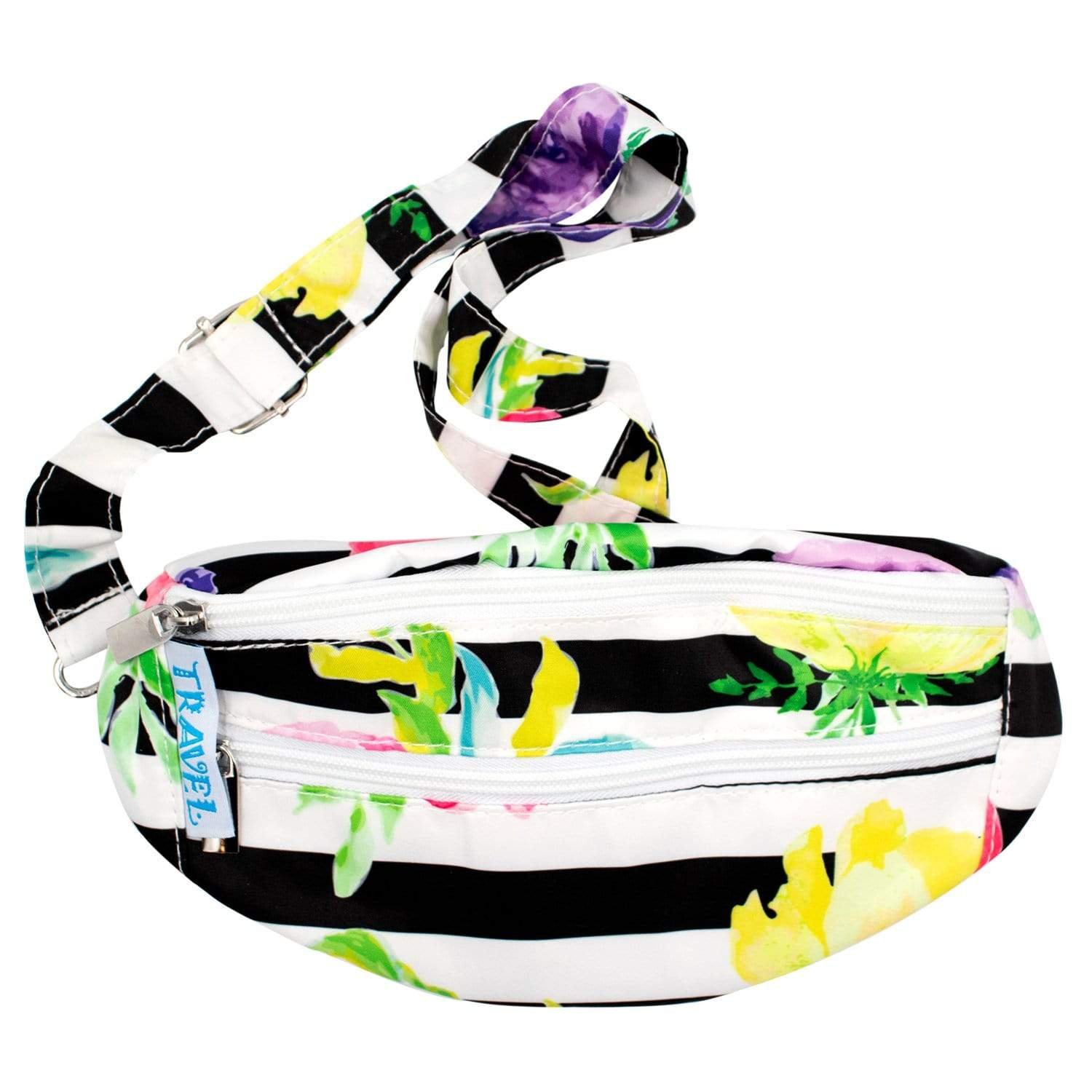 Oh Lily! Fanny Pack - Martha