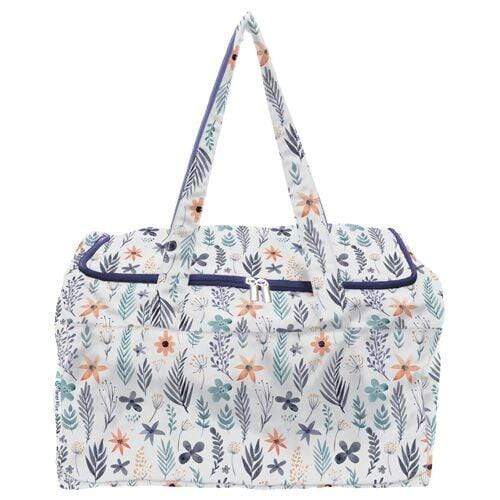 Oh Lily! Overnight Bag - Make A Wish