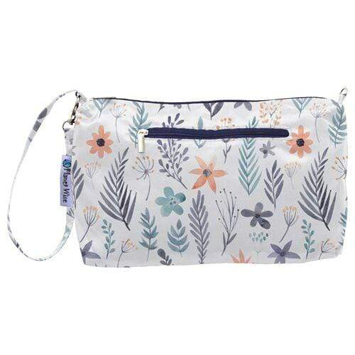Oh Lily! Wristlet - Make A Wish