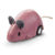 Plan Toys Moving Mouse - Pink