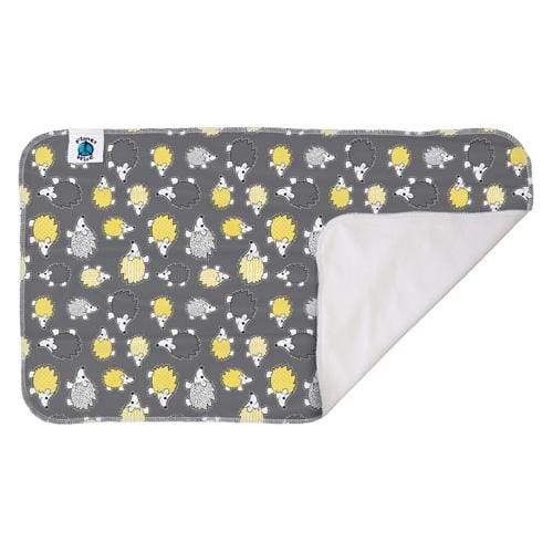 Planet Wise Changing Pad - Hedgehog