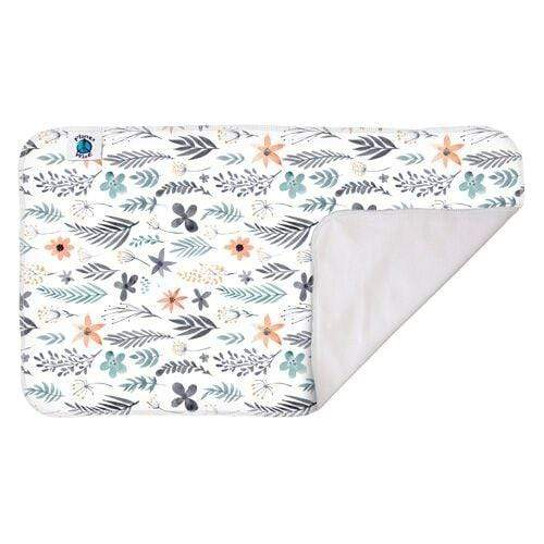 Planet Wise Changing Pad - Make A Wish