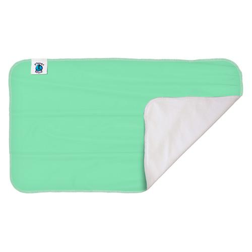 Planet Wise Changing Pad - Opal