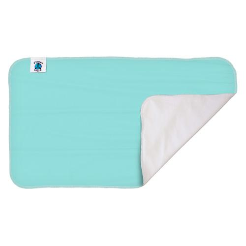 Planet Wise Changing Pad - Seaspray