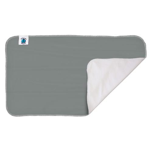 Planet Wise Changing Pad - Slate
