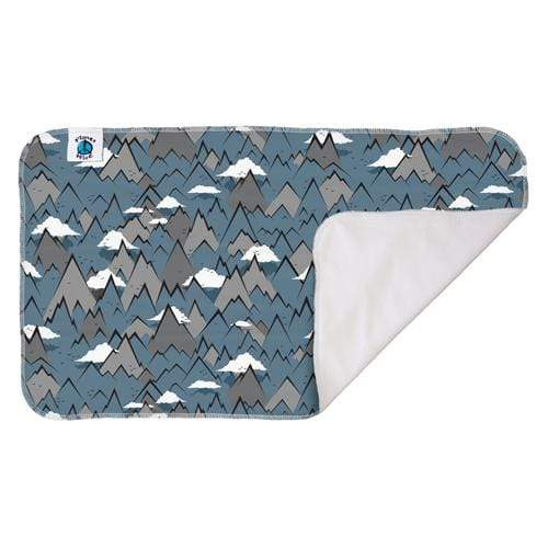 Planet Wise Changing Pad - Summit