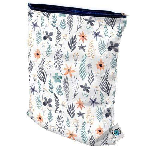 Planet Wise Medium Wet bag - Make A Wish M