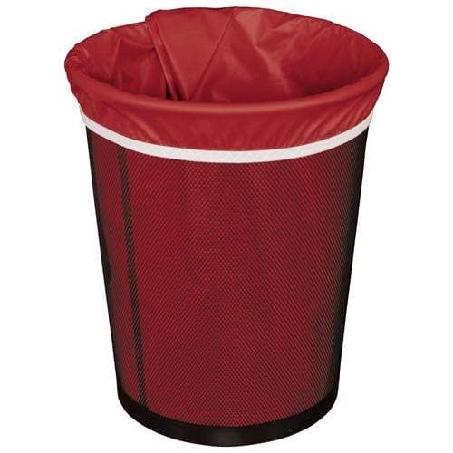 Planet Wise Small Diaper Pail Liner - Cranberry S