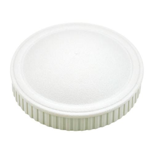 Re-Play Snack Stack Lid - White