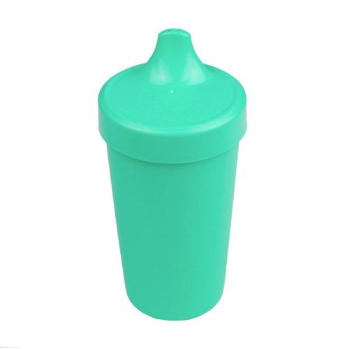 Re-Play Spill Proof Sippy Cup - Aqua