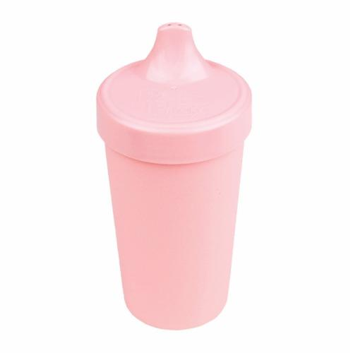 Re-Play Spill Proof Sippy Cup - Baby Pink