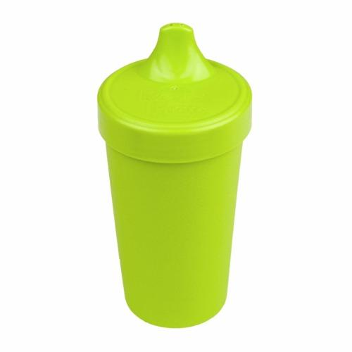 Re-Play Spill Proof Sippy Cup - Lime Green
