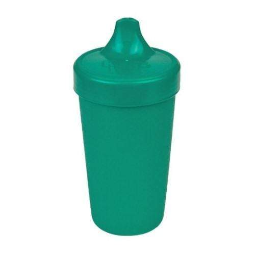 Re-Play Spill Proof Sippy Cup - Teal