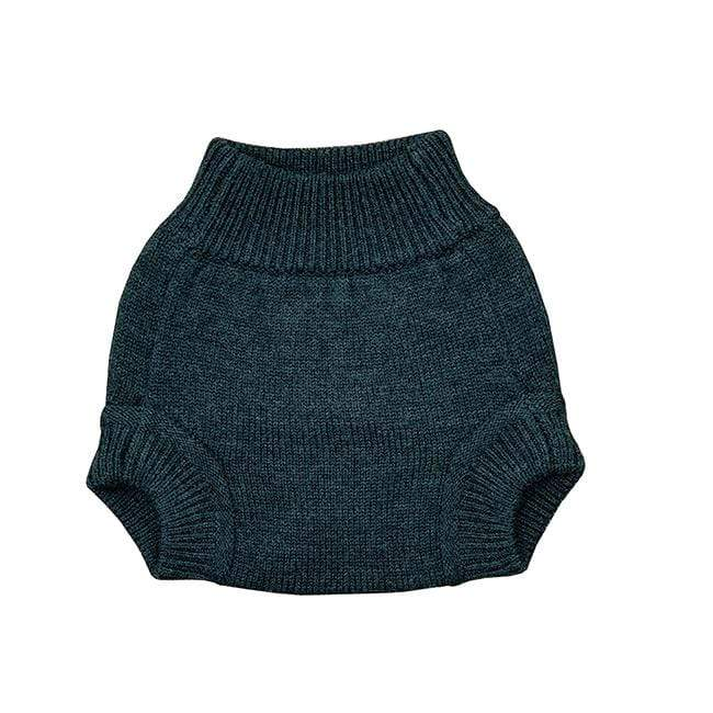 Sloomb Knit Wool Cover - Jaeger XS