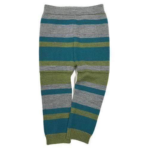 Sloomb Playwoolies - Hebrides Stripe