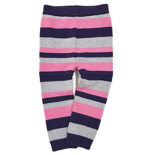 Sloomb Playwoolies - Sweettooth Stripe