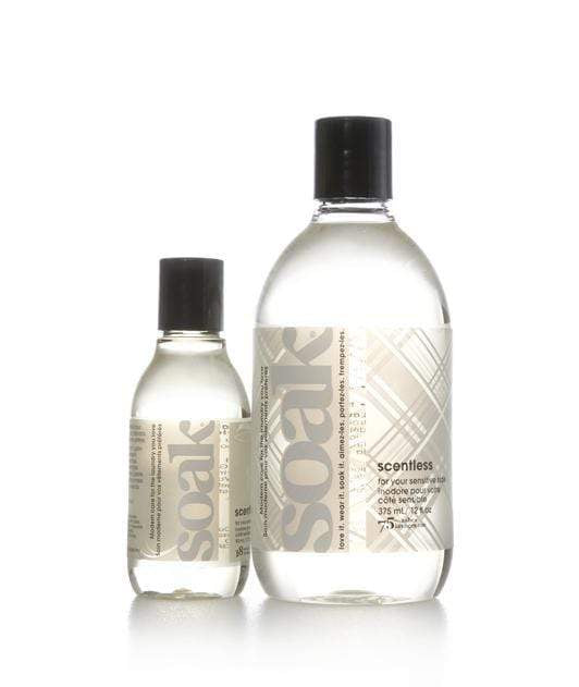 Sloomb Soak Wash - Scentless