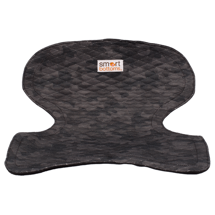 Smart Bottoms Seat Saver - Incognito