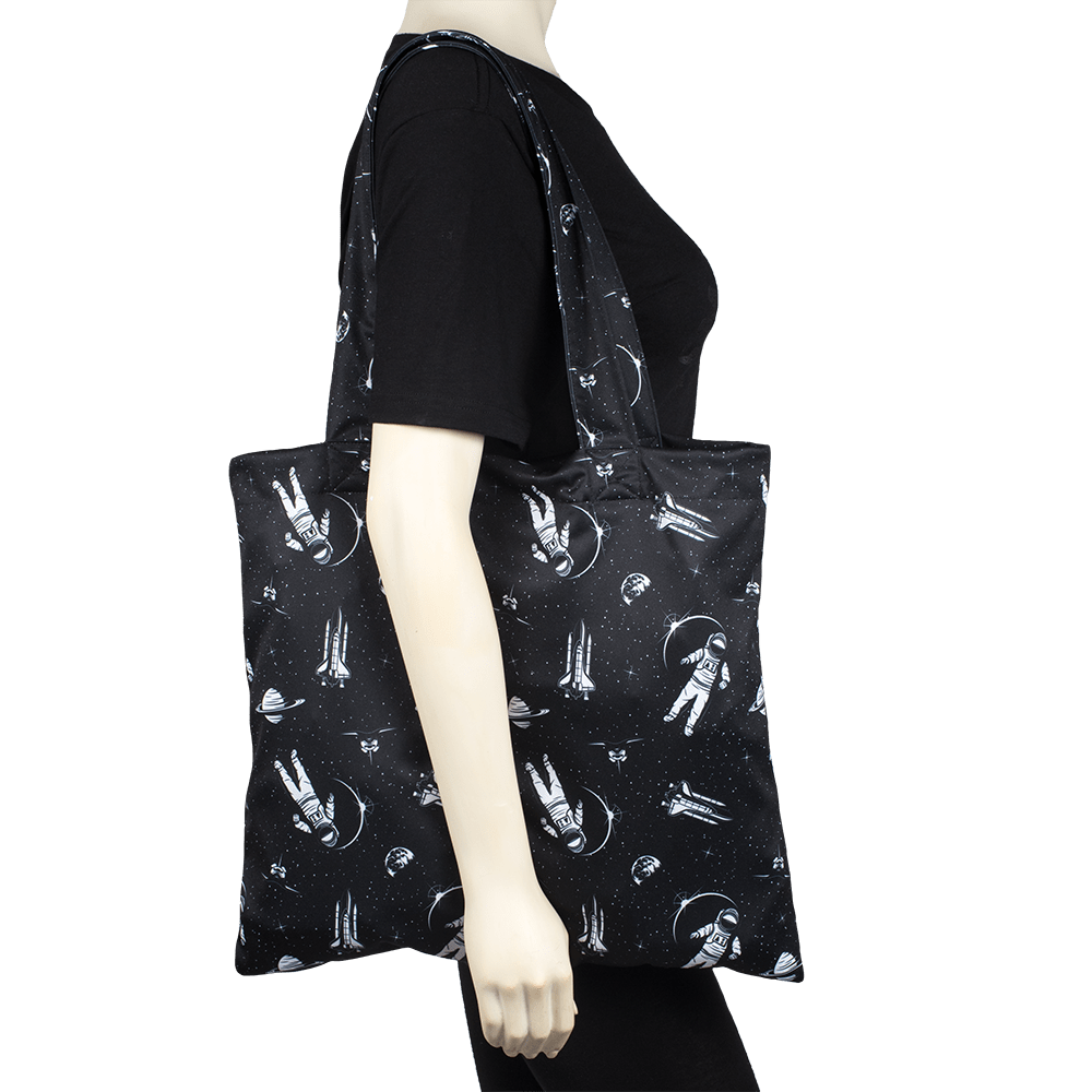 Smart Bottoms Tote Bag - Tote Bag