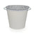 Thirsties Mini Pail Liner - Fin