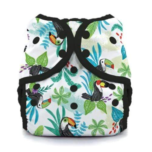 Thirsties Swim Diaper - Toucan